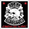 Thumbnail image for Review: Guns of Brighton – A Selfish Call to Arms