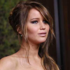Thumbnail image for 2nd Batch Released – More Jennifer Lawrence Nude Photos Hit the Web
