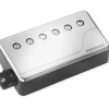 Thumbnail image for Fishman Fluence Pickups Hands On Review