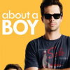 Thumbnail image for Giveaway – Win 'About A Boy: Season One' on DVD