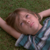 Thumbnail image for BOYHOOD – Movie Review