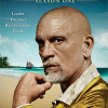 Thumbnail image for Giveaway – Win Crossbones: Season One on DVD