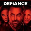 Thumbnail image for Giveaway – Win Defiance: Season Two on Blu-ray