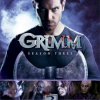 Thumbnail image for Giveaway – Win GRIMM Season Three on Blu-ray