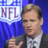Thumbnail image for Statement By Commissioner Roger Goodell On The Mueller Report