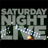 Thumbnail image for Jmunney's Saturday Night Live Season 39 Host and Musical Guest Predictions Scorecard