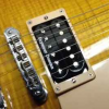 Thumbnail image for Review: Seymour Duncan Whole Lotta Humbucker – I'm Gonna Give You My Love