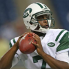 "Thumbnail image for Tom Jackson on Geno Smith: ""Two Years of Not Playing Well"""