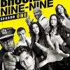Thumbnail image for Giveaway – Win Brooklyn Nine-Nine: Season One on DVD