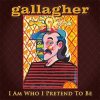 Thumbnail image for CD Review – Gallagher: I Am Who I Pretend To Be