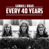 Thumbnail image for CD Review – Gunhill Road: Every 40 Years