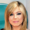 Thumbnail image for Could This Possibly be Jennette McCurdy from iCarly Naked?
