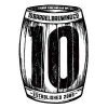 Thumbnail image for Anheuser-Busch And 10 Barrel Brewing Announce Purchase Agreement