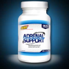 Thumbnail image for Identifying and Overcoming Adrenal Fatigue