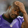 Thumbnail image for NFL Statement on Adrian Peterson Suspension – Full Official Transcript