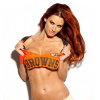 Thumbnail image for Can the Cleveland Browns Hold on to Win the AFC North Division?