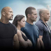 Thumbnail image for Watch the Furious 7 – Official Trailer (HD)