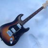 Thumbnail image for Review: Lindy Fralin Pickups – Pure as the Driven Snow, Yet Hot Enough to Melt It