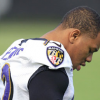 Thumbnail image for Ray Rice – How Realistic is it That He Will Find Work this Season?