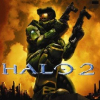 Thumbnail image for GameStooge Flashback: Halo 2: Dion Arroyo Remembered