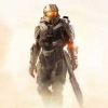 Thumbnail image for The Spartans Return: In Master Chief Collection, Halo Nightfall and Halo 5 : Guardians