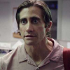 Thumbnail image for Review Nightcrawler – Deeply Disturbing and a Bit Over the Top