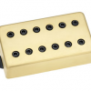 Thumbnail image for Review DiMarzio Titan Guitar Pickup  – Molten Napalm Spitting Through Your Speakers