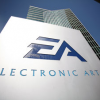 Thumbnail image for Electronic Arts Named One of the Best Places for #LGBT Equality