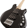 Thumbnail image for Review:  The Dimension Bass by Fender – Fender's New Offering for the 'Modern' Player