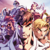 Thumbnail image for Street Fighter V Revealed as a PS4, PC Exclusive