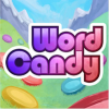 Thumbnail image for Word Candy Reviewed – Free on Android