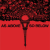 Thumbnail image for Giveaway – Win the 'As Above, So Below' Blu-ray Combo