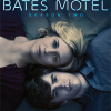 Thumbnail image for Giveaway – Win Bates Motel: Season Two on Blu-ray