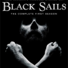 Thumbnail image for Giveaway – Win a BLACK SAILS Season One Prize Pack (Blu-ray + Flask)