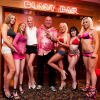 Thumbnail image for Bunny Ranch Owner Wants To Help Diplomacy With Cuba By Opening Location In Havana