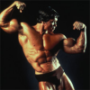 Thumbnail image for Giveaway – Win 'Arnold Schwarzenegger: Pumping Iron'