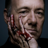 Thumbnail image for House of Cards Returns  February 27 – Season 3 – Official Trailer