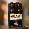 Thumbnail image for Seymour Duncan Releases The Vise Grip Compressor