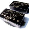 Thumbnail image for Guitar Gear Review: Bare Knuckle PickupsRebel Yell Bridge Model Pickup