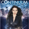 Thumbnail image for Giveaway – Win Continuum Season Three on Blu-ray