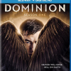 Thumbnail image for Giveaway – Win 'Dominion: Season One' on Blu-ray