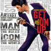 Thumbnail image for Giveaway – Win the 'Get On Up' Blu-ray Combo