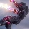 Thumbnail image for Halo 5 Multiplayer Beta Gets More Maps, Weapons, and Modes