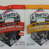 Thumbnail image for Giveaway – Win Some Oberto Beef Jerky