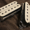 Thumbnail image for Review: ReWind Electric Guitar Pickups High Output Neck Humbucker