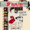 Thumbnail image for Music Review: Rolling Stones – From the Vault: Hampton Coliseum
