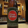 Thumbnail image for Sud Savant: Review Russian River – Pliny the Elder