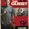 Thumbnail image for Giveaway – Win 'The Guest' on Blu-ray Combo