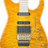 Thumbnail image for Guitar Gear Review: Jackson Guitars – Official! USA PC1™ Phil Collen Signature