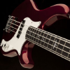 Thumbnail image for Hands On Review – The New SE Bass Line from PRS